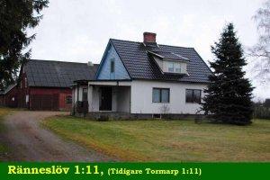 ranneslov-1-11-ny.jpg