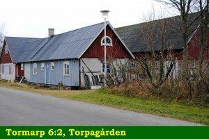 tormarp-6-2-ny.jpg