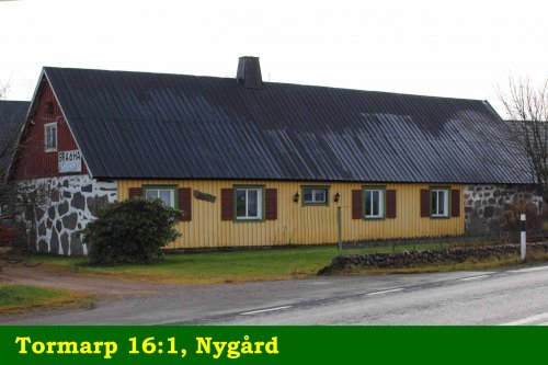 tormarp-16-1-ny.jpg
