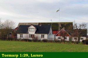 tormarp-1-29-larsro-ny-kopia.jpg