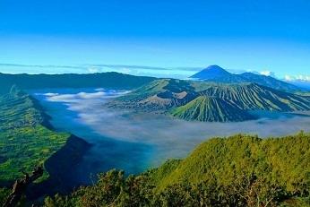 gunung-bromo-tengger-semeru-jawa-timur-indonesia