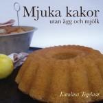 Mjuka Kakor