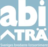 Abi-Trä AB