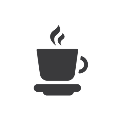 Cup of Coffee-icon