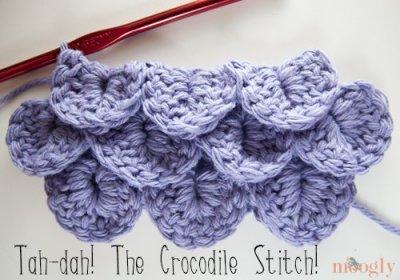 /crocodile-stitch-tadah.jpg