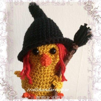 /blakulla-kyckling2.jpg