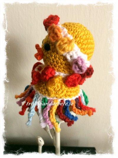 /hula-hula-kyckling3.jpg