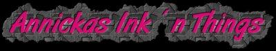 ny-logo-02.jpg