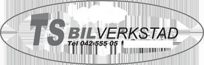 TS Bilverkstad