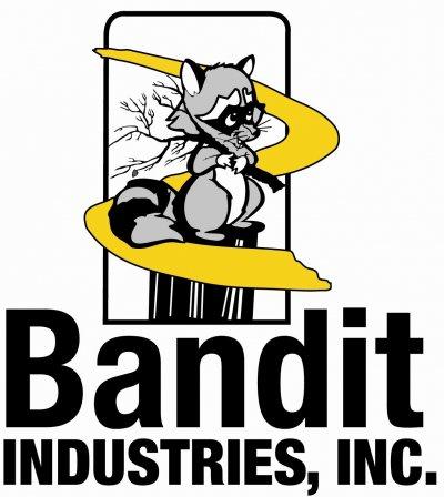 /bandit.jpg