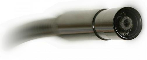 /endoscope1.jpg