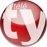 logo ty télé