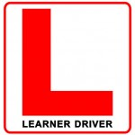 learner driver