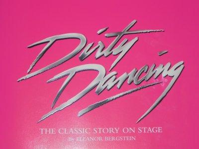 dirty-dancing-001.jpg