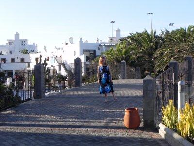 fuerteventura-2013-022.jpg