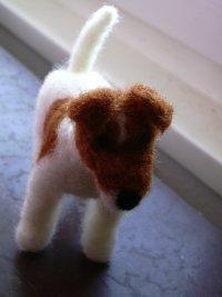 foxterrier1c.jpg