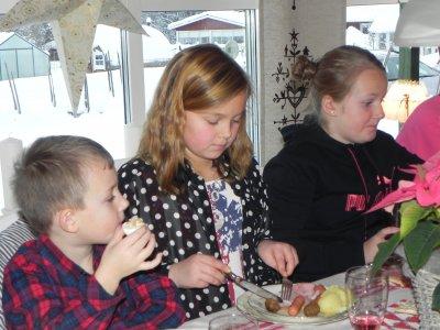 julen2012-011.jpg