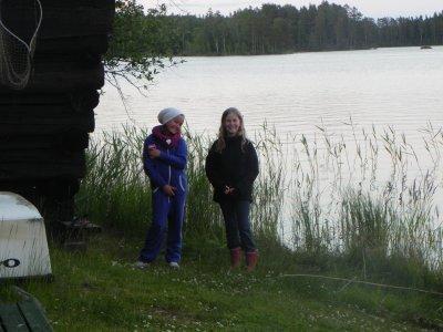 gotland2012-043.jpg