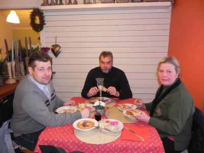 majas-cafe-2012-001.jpg