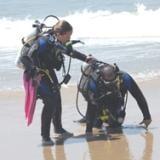 padi-rescue-diver.jpg