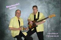 dansmusikbauhaus98-2-06-.jpg