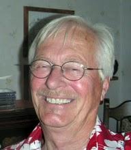 Bo Jonsson