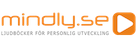 Mindly.se logotyp