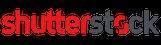 Shutterstock logotyp
