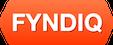 Fyndiqs logotyp