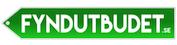 Fyndutbudet logotyp