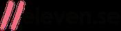 Elevens logotyp