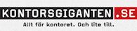 Kontorsgiganten logotyp