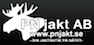 PN Jakts logotyp