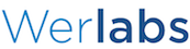 Werlabs logotyp