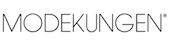Modekungen logotyp