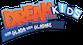 DreamKids logotyp