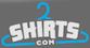 Shirts.com logotyp