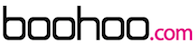 Boohoo.com logotyp
