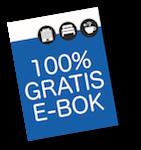 Liten bild av e-boken