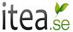 Iteas logotyp