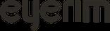 Eyerim logotyp
