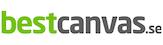 Bestcanvas logotyp