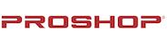 Proshop logotyp