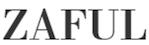 Zaful logotyp
