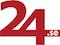 24s logotyp