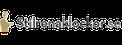 Stilrenaklockor.se logotyp