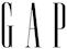 GAP logotyp