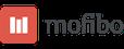 Mofibos logotyp