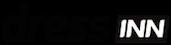 DressINN logotyp
