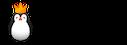 Kinguin logotyp